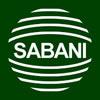 Logo Sabani